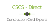 Book cscs test and cscs card in Colchester