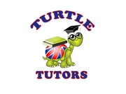 Start Earning With Turtle Tutors