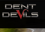 Dent Devils Offers An Exceptional Car Dent Removal Service in the UK