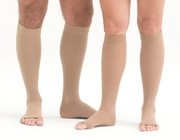 Get Activa Class 1 Below Knee Stockings Compression Hoisery at wound-c