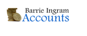 Barrie Ingram Accounts | Tax Return Accountant in Essex |Accountants I